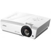 Videoproiector Vivitek DX977-WT, 6000 lumeni, 1024 x 768, Contrast 15000:1, HDMI