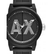 Ceas barbati Armani Exchange AX1451 ATLC 46mm 5ATM