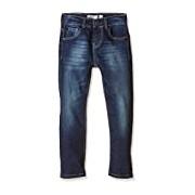 Levi's 510 Slim and Skinny Boy's Jeans