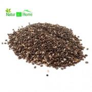 Semințe chia 1000g