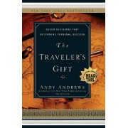 The Traveler's Gift by Andy Andrews
