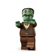 LEGO Monster Fighter Minifigure Frankenstein The Monster Halloween (9466)