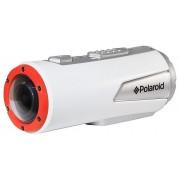 Polaroid XS100 vízálló cameră sport