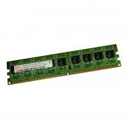 1Go Ram Serveur HYNIX ECC HYMP512U72CP8-Y5 240 PIN DDR2 PC2-5300E 667Mhz 2Rx8 CL5