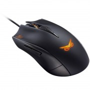 Mouse gaming Asus Strix Claw negru