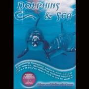 Artisti Diversi - Dolphins & Sea (0689973160128) (1 DVD)