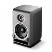 Monitor Focal CMS 40