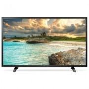 LG Telewizor LG 43LH500T. Klasa energetyczna A+