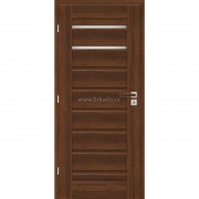 Interiérové dveře KAMÉLIE 5