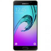 Galaxy A5 2016 16GB LTE 4G Auriu Samsung