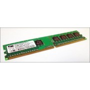512MB ProMOS V916764K24QCFW-F5 Non-ECC PC5300 667MHz 200-Pin DDR2 Deskto