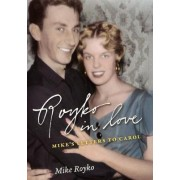 Royko in Love by Mike Royko