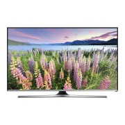 Televizor Samsung 50J5500, 125 cm, LED, Full-HD, Flat Smart TV