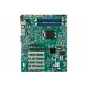 SERVER MB C222 S1150 ATX/MBD-X10SLA-F-O SUPERMICRO
