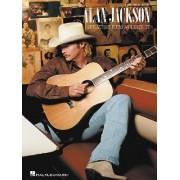 Alan Jackson-Greatest Hits Volume II by Alan Jackson