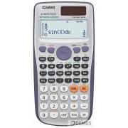 Kalkulator Naukowy FX 991ES PLUS S