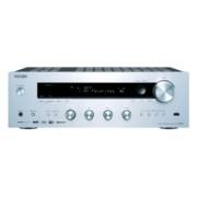 Amplificatoare - Onkyo - TX-8150 Argintiu