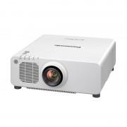 Videoproiector Panasonic PT-RZ770W DLP Laser WUXGA Alb