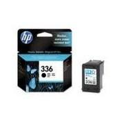 CARTUS HP BLACK VIVERA HP336 C9362EE,HP DESKJET 5440
