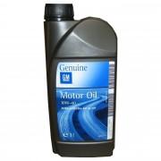 GM OPEL 10W-40 1 Litre Can