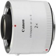 Teleconvertor Canon EF Extender 2x III