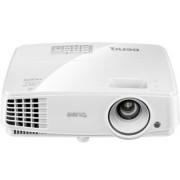 Videoproiectoare - Benq - MW529