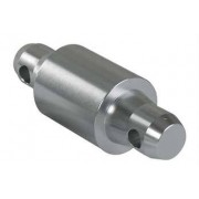 Global Truss Spacer PL 230mm male