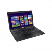 """Asus X751LD-T6093H 17,3"""" Core i7 1,8 GHz HDD 1 To RAM 4 Go"""