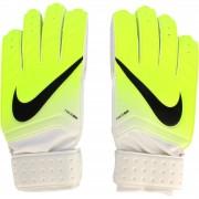 Manusi portar unisex Nike GK MATCH FA16 GS0330-100