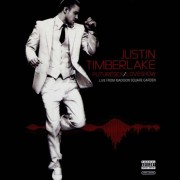Justin Timberlake - Futuresex / Loveshow (0886970695695) (2 DVD)