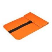"""WPOWER 7"""" fűzős tablet tok, narancs"""