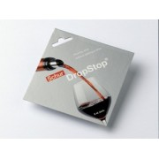 Drop Stop Original, 2 db
