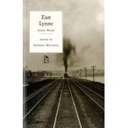 East Lynne by Ellen Wood
