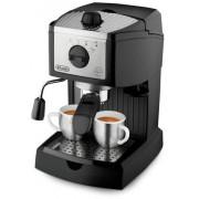 Кафемашина DELONGHI EC156 B