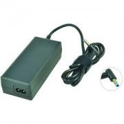ENVY 17-1000 Adaptador (HP)