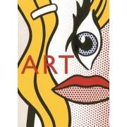 Art Law 2 Volume Set by Ralph Lerner