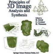 Principles of 3D Image Analysis and Synthesis by Bernd Girod