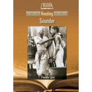 Reading Sounder by Pamela Loos
