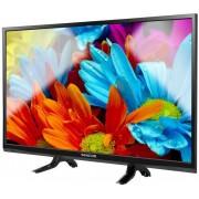 "Televizor LED Sencor 61 cm (24"") SLE 2459M4, HD Ready, CI+"