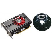 Gainward Europe Gainward 426018336-3835 Carte graphique Nvidia GeForce GTX 1050 2 Go PCI-Express