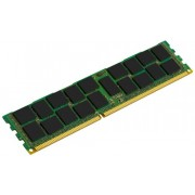 Kingston KVR18R13S4/8 Memoria RAM da 8 GB, 1866 MHz, DDR3, ECC Reg CL13 DIMM, 240-pin