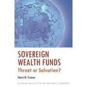 Sovereign Wealth Funds by Edwin Truman
