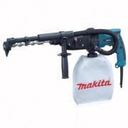 Rotopercutor Makita HR2432