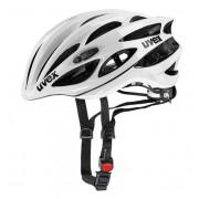 uvex helma uvex race 1 55-59