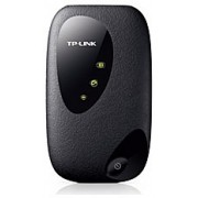 TP-Link M5250 3G Mobile WiFi Router
