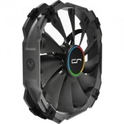 Ventilator 140 mm Cryorig XF140 PWM