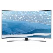 LED TV SMART SAMSUNG UE55KU6672 4K UHD CURBAT