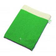 iPad Strumpa - Grön