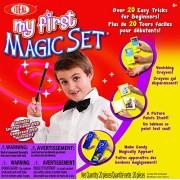 Il mio primo Set magico-
