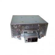 Cisco PWR-3900-POE= 3U Acciaio inossidabile alimentatore per computer